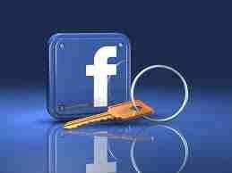 Các cách để vào facebook tại Trung Quốc