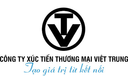 Viet Trung Company